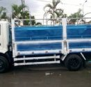 Bán xe tải giá 376 triệu tại Hà Nội