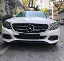 Xe Cũ Mercedes-Benz CL 200 2017 giá 1 tỷ 389 tr tại Cả nước