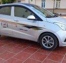 Xe Cũ Hyundai I10 2014 giá 265 triệu tại Cả nước