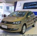 Giá xe volkswagen sharan – xe Đức dành cho gia đình chỉ 1.850 tỷ đồng. Hotline: 0909 717 983 giá 1 tỷ 850 tr tại Tp.HCM