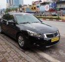 Cần bán gấp Honda Accord 2.0 AT 2010, màu đen, xe nhập chính chủ giá 560 triệu tại Hà Nội