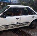 Cần bán lại xe Nissan Bluebird năm sản xuất 1992, màu trắng, giá tốt giá 42 triệu tại Thanh Hóa