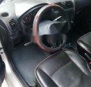 Bán xe Kia Morning Sport đời 2011, màu bạc chính chủ, giá 255tr giá 255 triệu tại Đà Nẵng