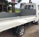 Cần bán xe cũ Hyundai Porter đời 2012, màu trắng, nhập khẩu giá 395 triệu tại Sơn La