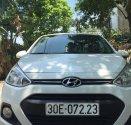 Xe Cũ Hyundai I10 1.2AT 2016 giá 415 triệu tại Cả nước