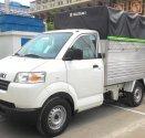 Bán Suzuki Super Carry Pro 7 tạ , màu trắng, nhập khẩu nguyên chiếc giá cạnh tranh giá 330 triệu tại Hà Nội
