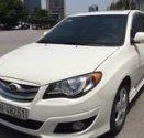 Hyundai Avante 2011 số tự động , bản đặc biệt 2.0 AT giá 395 triệu tại Hà Nội