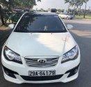 Xe Cũ Hyundai Avante 2013 giá 348 triệu tại Cả nước