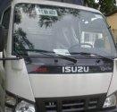 ISUZU QKR55H-MB 2t2 thùng bat , xe tải isuzu 2.2 tấn QKR55H-MB giá 235 triệu tại Cả nước