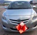 Xe Cũ Toyota Vios AT 2008 giá 335 triệu tại Cả nước