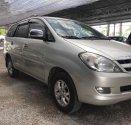 Xe Cũ Toyota Innova G 2007 giá 325 triệu tại Cả nước