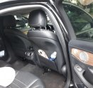 Bán xe Mercedes C250 sx 2015, màu đen.  giá 1 tỷ 380 tr tại Tp.HCM