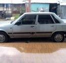 Cần bán lại xe Toyota Camry 2.0 MT sản xuất 1990, màu xám, nhập khẩu còn mới giá cạnh tranh giá 60 triệu tại Kiên Giang