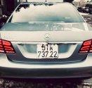 Bán Mercedes sản xuất 2013, màu xám giá 1 tỷ 130 tr tại Hà Nội