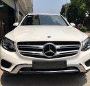 Xe Cũ Mercedes-Benz GLC 250 2017 giá 1 tỷ 889 tr tại Cả nước