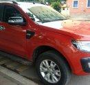Xe Cũ Ford Ranger 3.2 2015 giá 636 triệu tại Cả nước