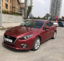 Xe Cũ Mazda 3 2.0AT 2017 giá 725 triệu tại Cả nước