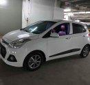 Xe Cũ Hyundai I10 2016 giá 360 triệu tại Cả nước