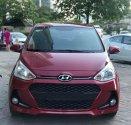 Xe Cũ Hyundai I10 1.0AT 2017 giá 408 triệu tại Cả nước