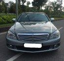 Xe Cũ Mercedes-Benz C 200 2009 giá 560 triệu tại Cả nước