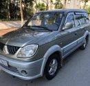 Xe Cũ Mitsubishi Jolie 2.0 2004 giá 220 triệu tại Cả nước