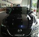 Bán Mazda 3 giá ưu đãi, hỗ trợ tốt, khuyến mãi hấp dẫn, LH 0975599318 giá 659 triệu tại Tp.HCM