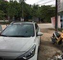 Bán ô tô Hyundai i20 Active sản xuất năm 2015, màu trắng, nhập khẩu xe gia đình giá 488 triệu tại Thái Nguyên