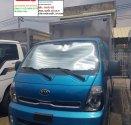 Bán xe tải Thaco Kia K200 tải 1900 Kg, động cơ Euro 4. Phun Dầu điện tử, trả góp, giao ngay giá 343 triệu tại Tp.HCM