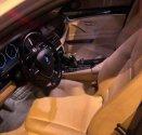 Cần bán gấp BMW 5 Series năm sản xuất 2015 giá 1 tỷ 600 tr tại Vĩnh Phúc