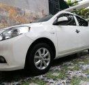 Cần bán Nissan Sunny XL năm sản xuất 2013, màu trắng, giá 319tr giá 319 triệu tại Đà Nẵng