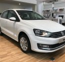 Bán Polo sedan mới giá hấp dẫn, chỉ trả trước 200tr - 090.364.3659 giá 699 triệu tại Tp.HCM
