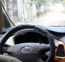 Cần bán xe Toyota Innova G 2011, màu bạc chính chủ, 458 triệu giá 458 triệu tại Đắk Lắk
