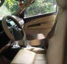 Cần bán lại xe Toyota Fortuner đời 2014, màu bạc chính chủ giá cạnh tranh giá 820 triệu tại Cần Thơ