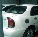 Bán Daewoo Lanos SX 2005, màu trắng, giá 148tr giá 148 triệu tại Bến Tre