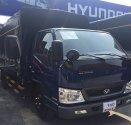 Xe tải Hyundai Đô Thành IZ 49 2T4 mới, đời 2018, bảo hành 5 năm giá 370 triệu tại Tp.HCM