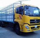 Xe tải Dongfeng B170 mới, nhập khẩu nguyên chiếc giá tốt giá 650 triệu tại Tp.HCM