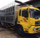 Xe tải Dongfeng b170 9T35 mới, bán xe tải Dongfeng trả góp  giá 600 triệu tại Tp.HCM