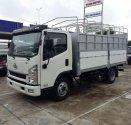 Xe tải Hyundai 7T3 thùng dài 6m2 giá rẻ giá 550 triệu tại Tp.HCM