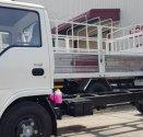 Bán xe tải Isuzu 1T9 Euro4 đời 2018, siêu phẩm thùng dài 6m2 giá 390 triệu tại Tp.HCM