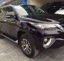 !!! BÁN Fortuner máy xăng 2 cầu xe đẹp xuất sắc như xe mới tinh giá 1 tỷ 350 tr tại Hà Nội