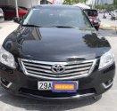 BÁN GẤP Camry 2.0 nhập khẩu model 2011 xe đẹp xuất sắc giá 635 triệu tại Hà Nội