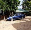 Bán xe Fiat Tempra năm sản xuất 1999, màu xanh lam  giá 32 triệu tại Tây Ninh