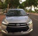 Cần bán Toyota Innova năm sản xuất 2016 xe gia đình giá 675 triệu tại BR-Vũng Tàu