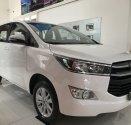 Bán Toyota Innova đời 2018, đủ màu, giao ngay, trả trước 170tr nhận xe, hỗ trợ trả góp lãi suất 0.33% giá 718 triệu tại Tp.HCM