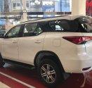 Toyota An Thành khai trương trụ sở mới tại Bình Chánh – khuyến mãi lớn tất cả các dòng xe. Gọi ngay 0909.345.296 giá 1 tỷ 26 tr tại Tp.HCM