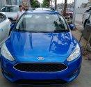 Bán Ford Focus đời 2018, màu xanh lam, giá chỉ từ 560 triệu giá 570 triệu tại Hà Nội