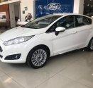 Bán Ford Fiesta 2010, sở hữu ngay chỉ với 125tr đồng, nhận ngay phụ kiện hấp dẫn giá 510 triệu tại Tp.HCM