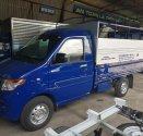 Cần bán nhanh xe tải Kenbo 990kg, chỉ với 40tr nhận xe ngay, giá cực rẻ giá 195 triệu tại Tp.HCM