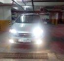 Cần bán xe Chevrolet Vivant đời 2008, màu bạc, số tự động giá 215 triệu tại Tp.HCM