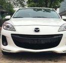 Xe Cũ Mazda 3 1.6AT 2014 giá 520 triệu tại Cả nước